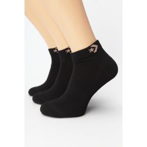 Ponožky Converse Women's MFC High AW20 E867B-3001