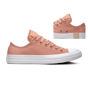 Boty Converse Chuck Taylor All Star MAUVE