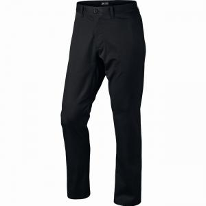 Kalhoty Nike SB Flex Icon Pants black
