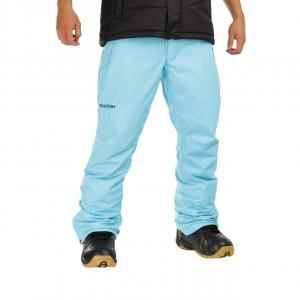 Snowboardové kalhoty Funstorm Trax cyan