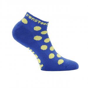 Ponožky Funstorm Ag-51207 blue