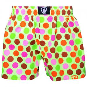 Trenky Represent EXCLUSIVE ALI COLOR DOTS 0622