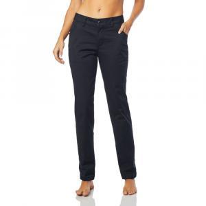 Kalhoty Fox Dodds Chino Pant Black
