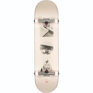 Skateboardový komplet Globe G1 Stack Terrain