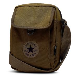 Taška Converse CROSS BODY 2 DARK MOSS/SURPLUS OLIVE