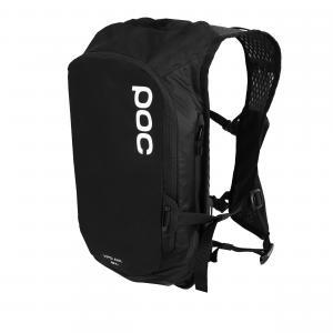 Batoh POC Spine VPD Air Backpack 13 Uranium Black