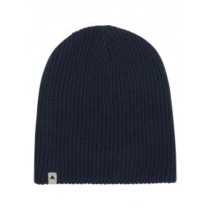 Čepice Burton All Day Long Beanie MOOD INDIGO