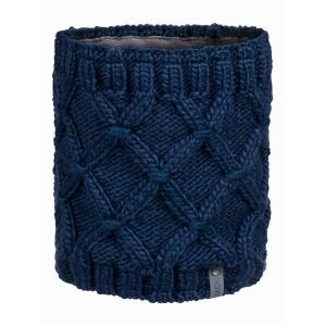 Nákrčník Roxy WINTER COLLAR MEDIEVAL BLUE