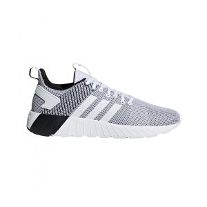 Boty Adidas QUESTAR BYD FTWWHT/FTWWHT/CBLACK
