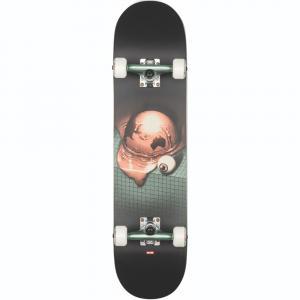 Skateboardový komplet Globe G2 On the Brink Halfway There