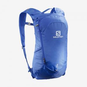 Batoh Salomon TRAILBLAZER 10 Nebulas Blue