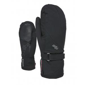Rukavice Level Bliss Venus Mitt Black