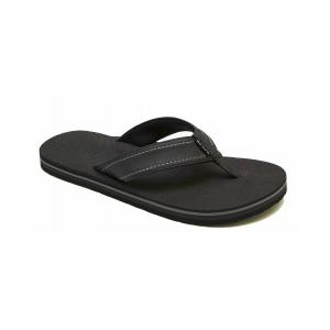 Žabky Rip Curl P-LOW  Black