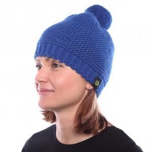 Čepice Funstorm CREWE blue