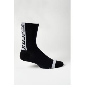 Ponožky Fox 6