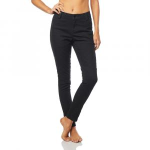 Kalhoty Fox Moto Pant Black
