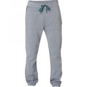 Tepláky Fox Lateral Pant Heather Graphic