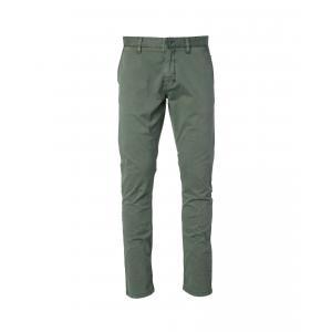 Kalhoty Rip Curl SAVAGE CHINO PANT  Dark Olive