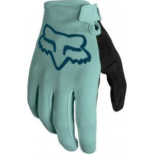 Cyklistické rukavice Fox Ranger Glove Sage