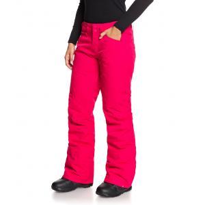 Snowboardové kalhoty Roxy BACKYARD PT JAZZY