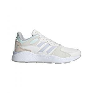 Boty Adidas CHAOS CLOWHI/AERBLU/ICEMIN