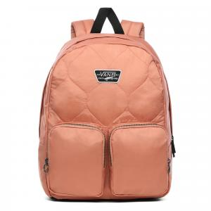 Batoh Vans LONG HAUL BACKPACK ROSE DAWN