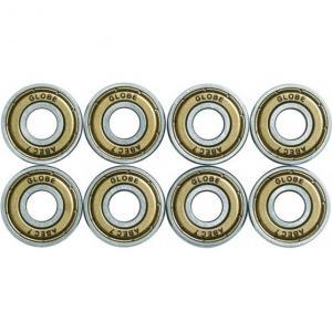Ložiska Globe Glb-abec 7 bearings