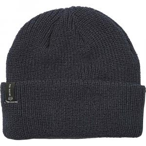 Čepice Fox Machinist Beanie Midnight