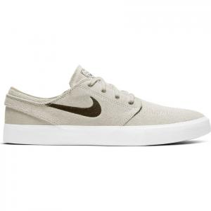 Boty Nike SB ZOOM JANOSKI RM sail/yukon brown-sail-yukon brown