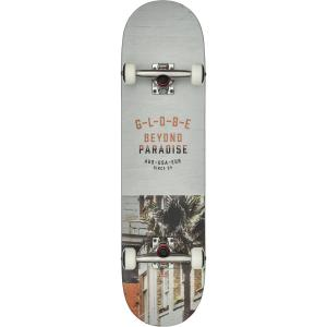 Skateboardový komplet Globe G1 Varsity Melbourne