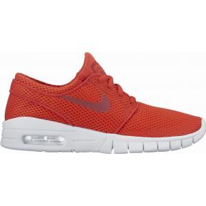 Boty Nike SB STEFAN JANOSKI MAX (GS) track red/cedar-white