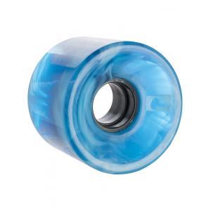 Kolečka Globe Glb-Bantam Wheel -62 Clear Light Blue