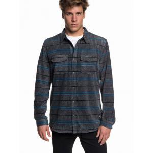 Košile Quiksilver SURFDAYS DGH SURF DAYS STRIPE