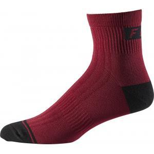 Ponožky Fox 4