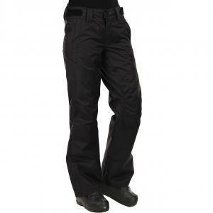 Snowboardové kalhoty Funstorm Flume black