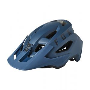 Cyklistická helma Fox Speedframe Helmet Mips Ce Dark Indigo