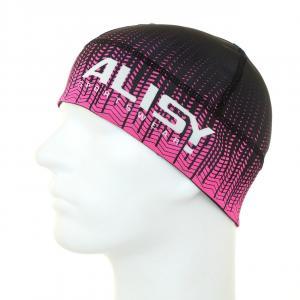 Čepice Alisy Derslo pink