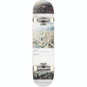 Skateboardový komplet Globe G2 Sprawl Metropolypse