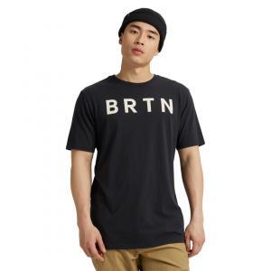 Tričko Burton BRTN SS