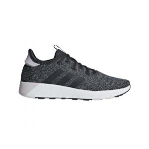 Boty Adidas QUESTAR X BYD CBLACK/CARBON/GREY