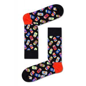 Ponožky Happy Socks Can Sock