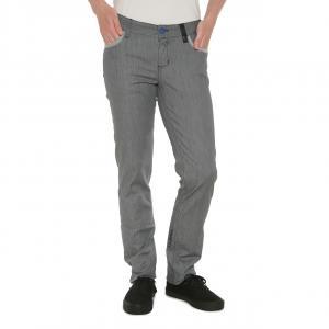 Kalhoty Funstorm Kiama jeans