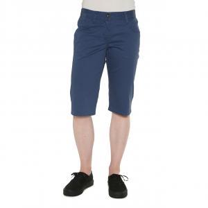Kalhoty Funstorm Ilse 3/4 blue
