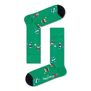 Ponožky Happy Socks Football Sock