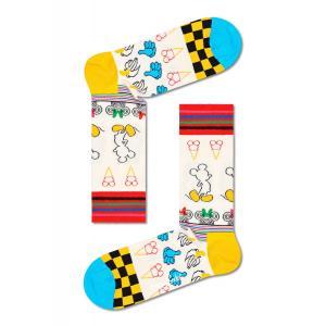 Ponožky Happy Socks Sunny Sketch Sock