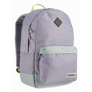 Batoh Burton KETTLE PACK LILAC GRAY FLT SATIN
