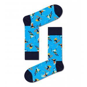 Ponožky Happy Socks Skiing Sock