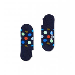 Ponožky Happy Socks Big Dot No Show Sock