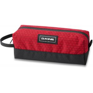 Pouzdro Dakine ACCESSORY CASE CRIMSON RED