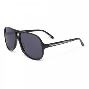Sluneční brýle Vans SEEK SHADES Black